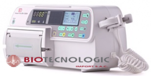1500h-horizontal-infusion-pump338